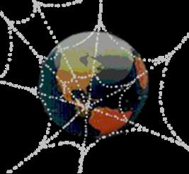 Your Web Help Uploads